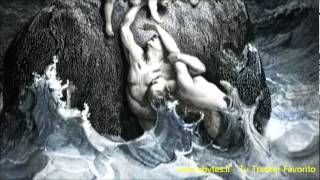 Fallen, El Angel Caido (trailer español)