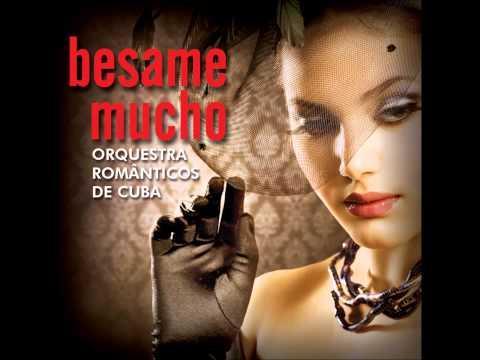 BESAME MUCHO - FILIPPA GIORDANO