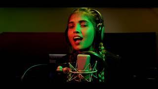 Indila - Dernière Danse (The Joker Song) | Cover By AiSh
