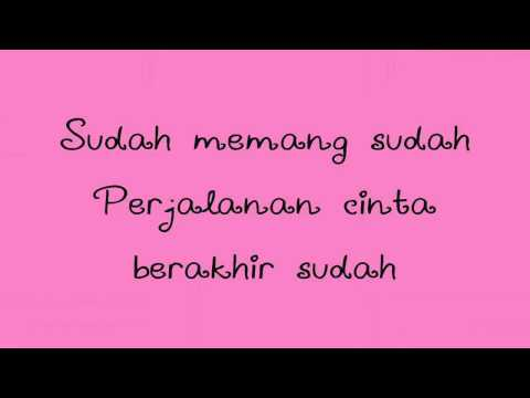 Marshanda - Sejuta Cinta Lirik [HD_HQ].mp4