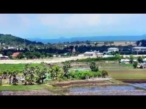 Thạch Động Thôn Vân - Hà Tiên