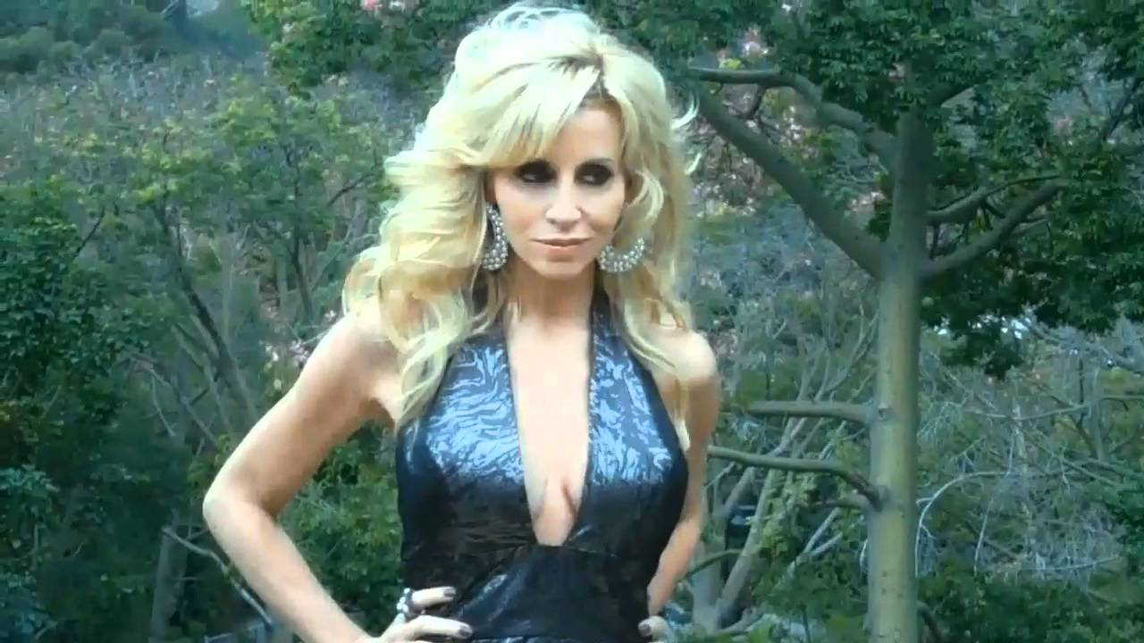 Behind the Scenes with RegardMag.com featuring RHOBH ...