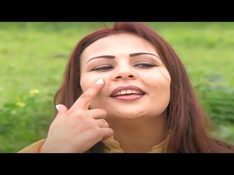 Cheba Nassira - Rrajel Bou Drari  | Music , Maroc,chaabi,nayda,hayha, jara,alwa,شعبي مغربي