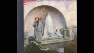 04 - John Frusciante - Loss (The Will To Death)
