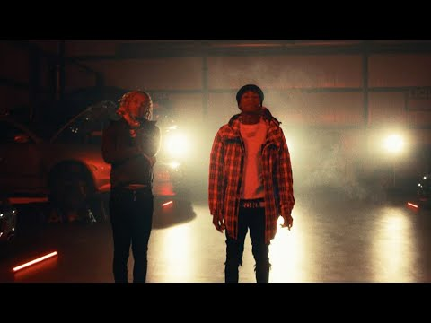 Rich The Kid & Young Boy Never Broke Again – Bankroll
