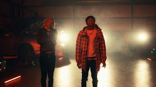 Rich The Kid & Young Boy Never Broke Again - Bankroll (Official Video) cмотреть видео онлайн бесплатно в высоком качестве - HDVIDEO