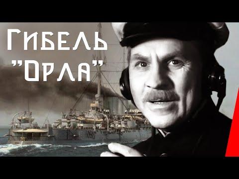 А. С. Пушкин: стихи, о поэте, сказки Пушкина (читать)