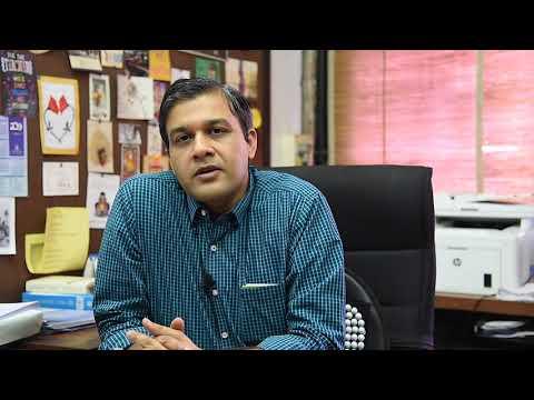 Prof. Vishal Gupta Talks About The People Analytics Module Offered In EPGD-ABA