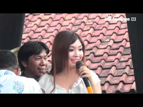 Wanita Idaman Lain -  Yuli Yolanda - Arnika Jaya With Chodot Izzo Live Tanjung Brebes