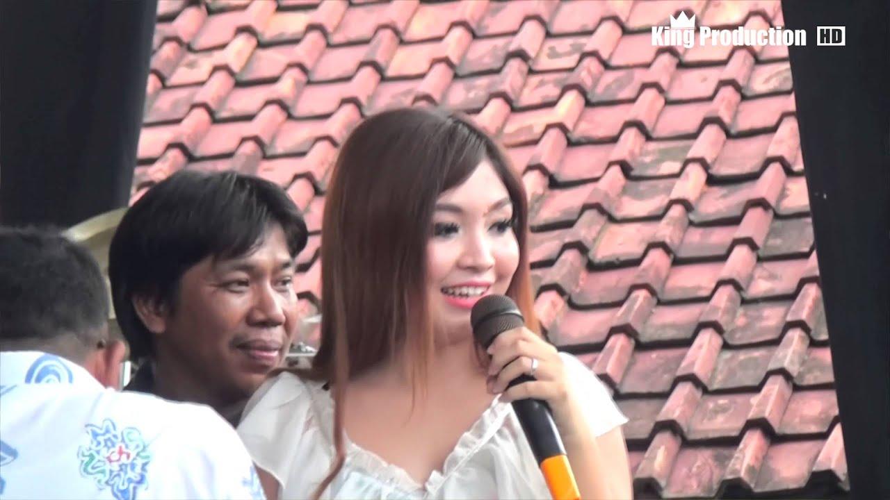 Wanita Idaman Lain - Yuli Yolanda - Arnika Jaya With Chodot Izzo ...