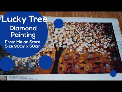 lucky-tree-from-meian-store-diamond-painting-art-and-crafts