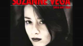 Suzanne Vega - Rosemary