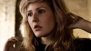 Ellie Goulding - Wish I Stayed (Dream Remix)