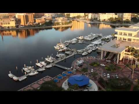 Key West Poker Run Episode 15 on Boat Show TV