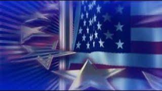 Arizona, Nevada, Georgia and Pennsylvania Electors VOTE TRUMP