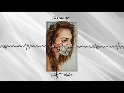 Dianne - Frica (Official Audio)