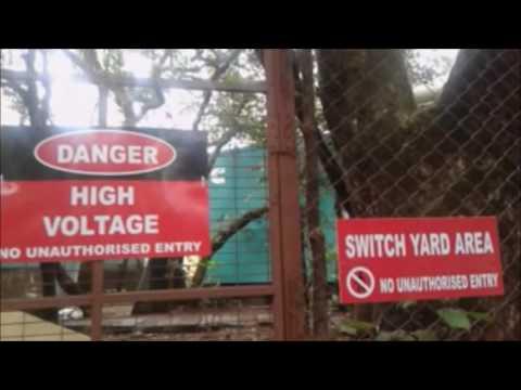 Le Meridien Mahabaleshwar Resort & Spa-Virtual Engineering BOH
