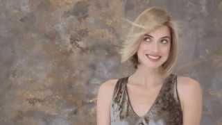 видео Купить качественный парик. Эксклюзивные парики на заказ. Производство париков | магазин Ателье Волос Дарлинг в Москве