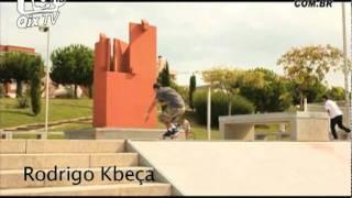 Skate no Fondo - Barcelona