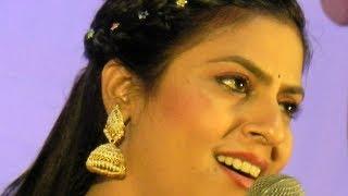 Jai Jai Shiv Shankar   Aap Ki Kasam   Sarrika Singh Live.mp3