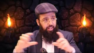 הרב יעקב בן חנן - יעקב אבינו אומר 'אם אין לי את היסוד לא שווה לי כלום!'