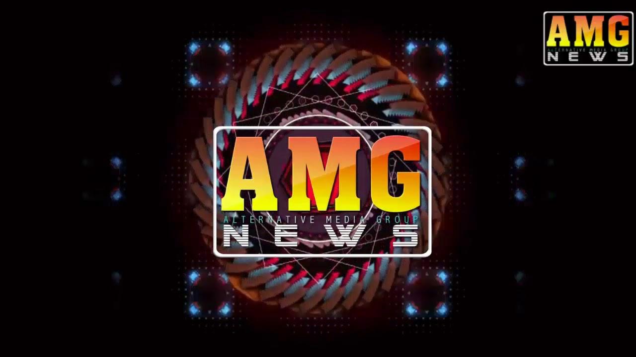 AMG News Jamshedpur 12 July 2020 (Week Review Episode)