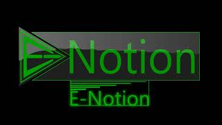 Art Of Trance - The Horn (E-Notion Remix)