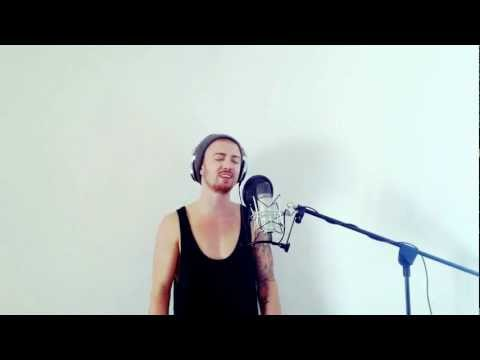 Call me maybe  - Carly Rae Jepsen  (cover by SanderSings) with MP3 DOWNLOAD!!!