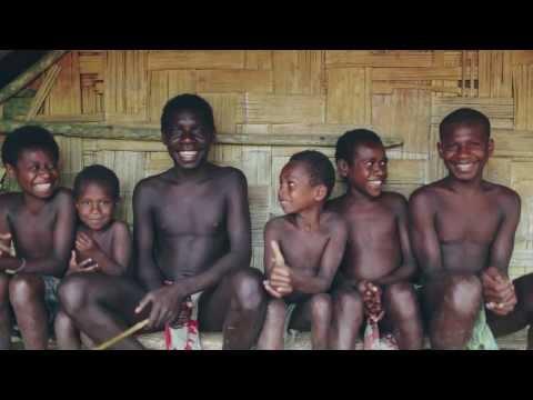 2014 Vanuatu mission