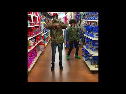 Ayo & Teo - Rolex [Lyrics in Desription Box]