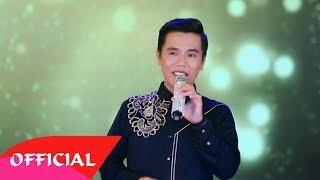 Sao Chưa Thấy Hồi Âm - Lê Minh Trung | Nhạc Vàng Bolero MV HD