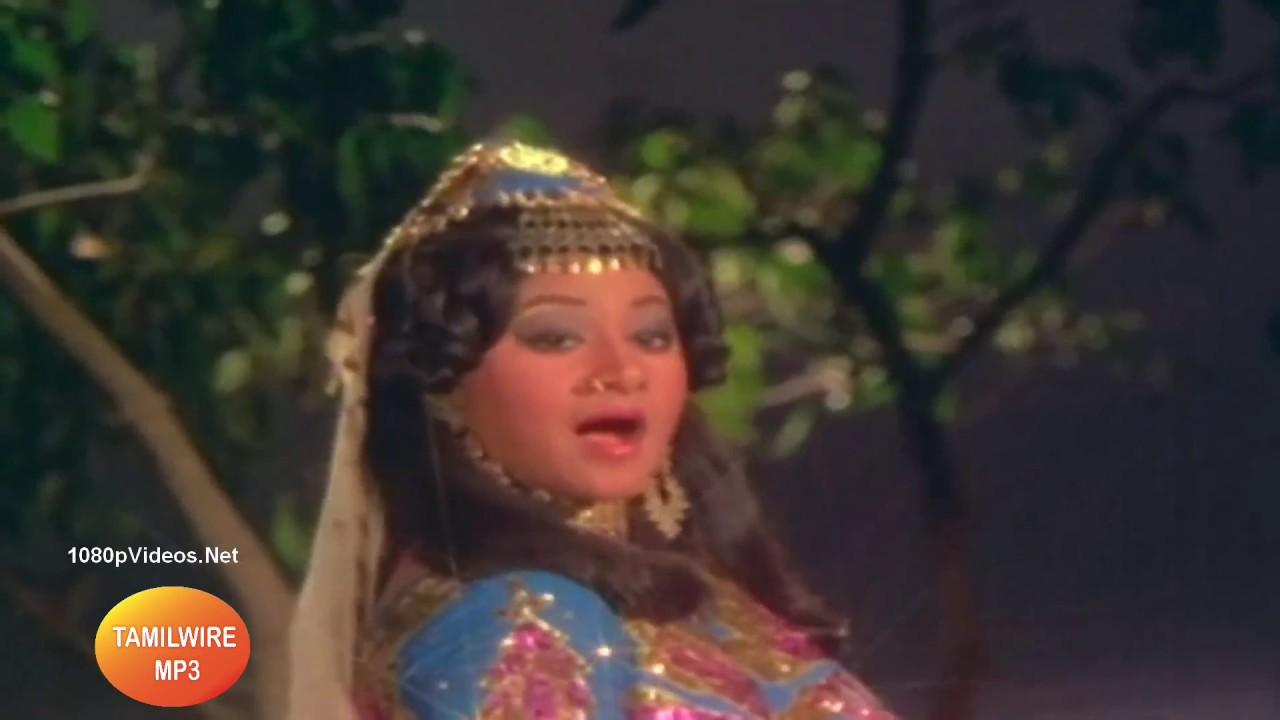 Vaali - - Download Tamil Songs