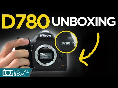 we-got-the-nikon-d780!-unboxing-plus-d750-body-comparison