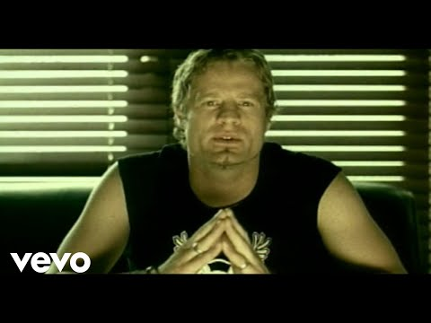 Arno Carstens - Another Universe