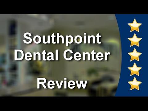 Southpoint Dental Center Walla Walla Impressive 5 Star Review by Heidi M.