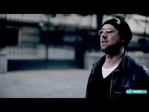 TSB - Away (Official Video)
