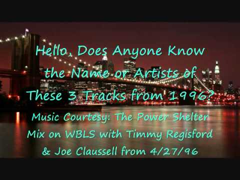 90 39 s classic house track 39 s from 1996 youtube for 90s house tracks