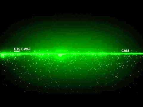 Ill Nino - This Is War [ PVP Music ]