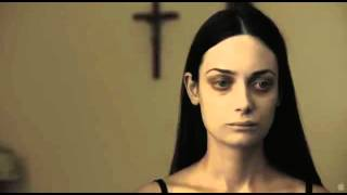 Streaming The Pact Trailer 2012 Full Movie Online (Feb 2016)