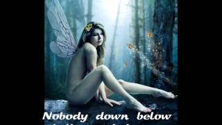 Walking in the air (lyrics)-Celtic Woman