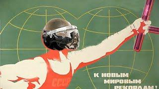 НОВЫЙ РЕКОРД на митинге в Москве задержано 1316 человек. 27 июля. Трубная, Любянская