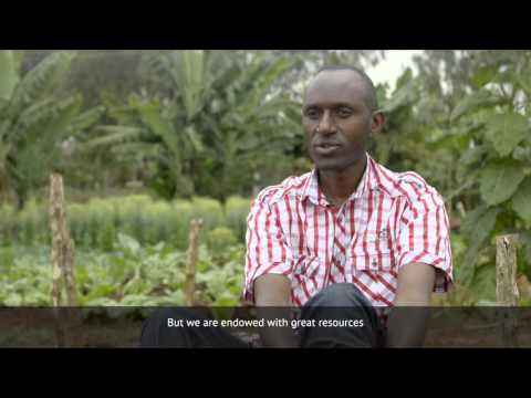 How Waste Energy in Kenya is a Good Bet