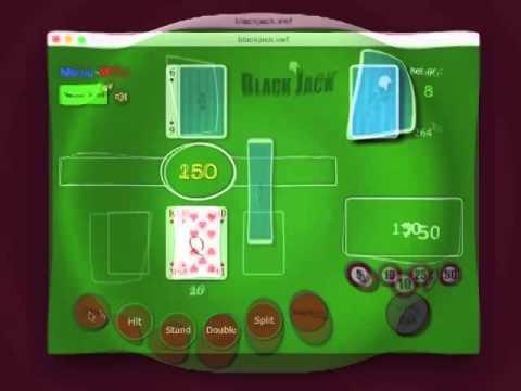 Beliebte Kartenspiele