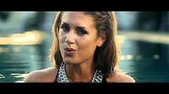 Tone Damli feat. Eric Saade - Imagine (OFFICIAL VIDEO)
