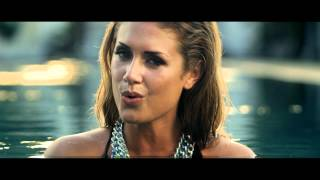 Tone Damli Feat Eric Saade Imagine OFFICIAL VIDEO