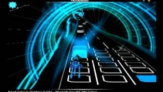 bed intruder song feat kelly dodson antoine dodson the gregory brothers audiosurf