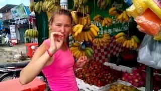 Уличная еда в Сиануквиле-Камбоджа-MadWay-2016.07