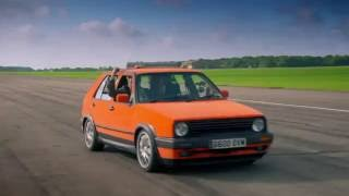 Download Top Gear - Trip Down Memory Lane (S21:E01) Mp3 and Videos