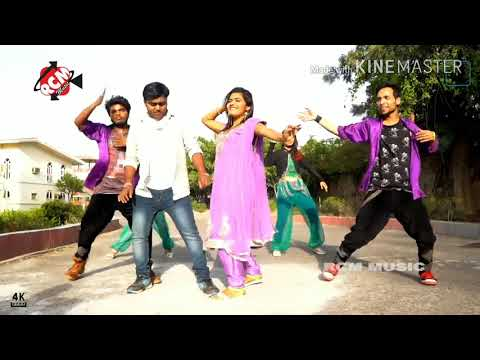Khola Salwar Ki Dori New Bhojpuri Video Song DJ Remix Krishna 2018