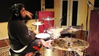 Anup Sastry - Skyharbor - Halogen Play Through